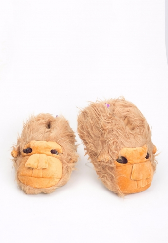 Maymun Panduf
